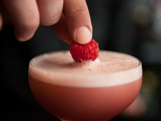 Cocktail Creations