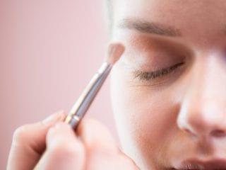 6 Beauty Photography Tips