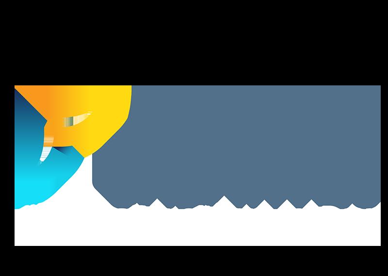 Pocket Creatives